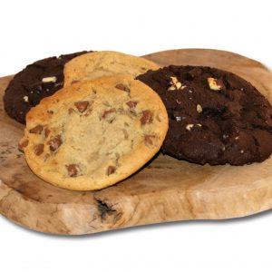 Americain cookie